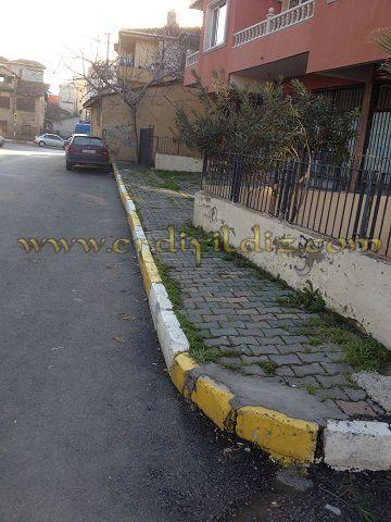 sidewalks4